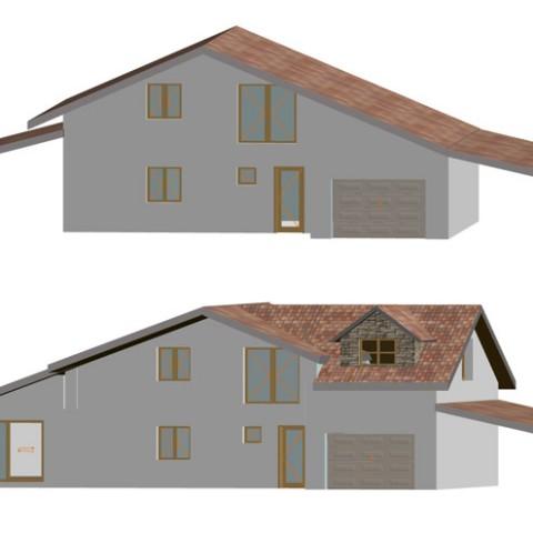 Plan-St-Martin-v3