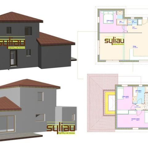 Plan StJeanV1